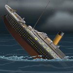 Escape Titanic