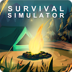 Survival Simulator