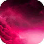 Awesome Skies Free – Parallax