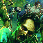 DEAD PLAGUE: Zombie Survival