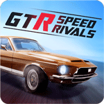 Top Cars: Drift Racing