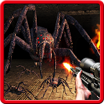 Dungeon Shooter V1.1