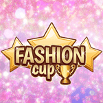 Fashion Cup – Dress up & Duel