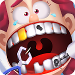 Super Dentist / Супер стоматолог