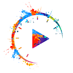 Efectum – Reverse Cam, Slow Motion, Fast Video PRO