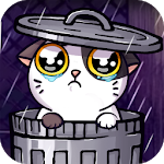 Mimitos cat - Virtual Pet