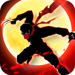Shadow Warrior : Hero Kingdom Fight