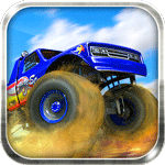 Offroad Legends - Monster Truck Trials
