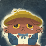 Cats Atelier - Days of van Meowogh: A Meow Match 3