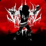 Black Metal Man 2