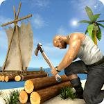 Raft Survival Forest
