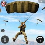 Last Commando Attack: Free Shooting Game 2019