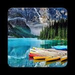 Amazing places wallpapers + HDR Photography