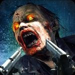 Last Day to Survive - FREE Zombie Survival Game
