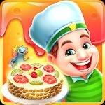 Fantastic Chefs: Match n Cook