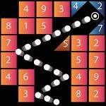 Bricks Breaker Infinity - Classic Game