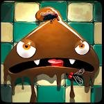 Poo Heroes: Bad Fiends