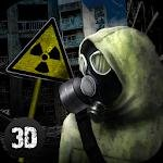 Chernobyl Survival Simulator / Тайны Чернобыля 3D