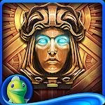 Hidden Objects - Maze: The Broken Tower