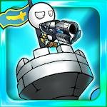 Cartoon Defense Reboot - Tower Defense