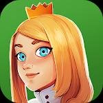 Gnomes Garden: The Lost King / Сад Гномов: Исчезнувший король