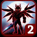 Shadow Revenge 2 – Super Battle