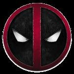Deadpool Wallpaper