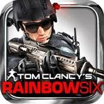 Tom Clancys Rainbow Six: Shadow Vanguard