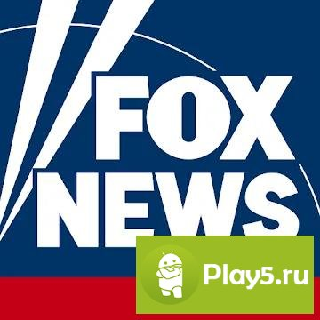 Fox News: Breaking News, Live Video & News Alerts