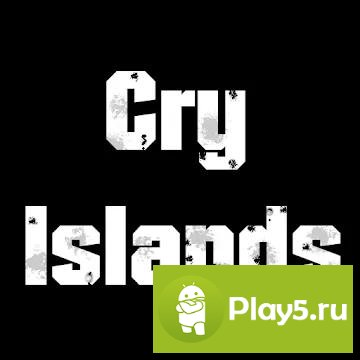 Cry Islands: Open World Shooter