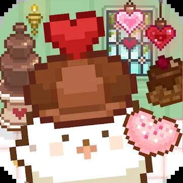 Fairy Bakery Workshop