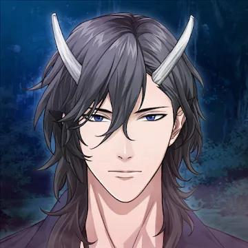 Kiss of the Wendigo : Romance Otome Game