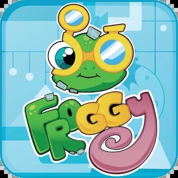 Froggy: Fantasy Adventure