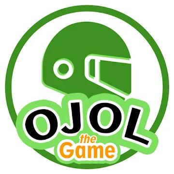 Ojol The Game