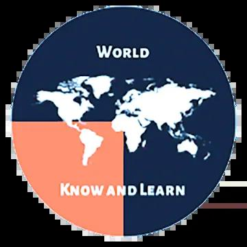 World: Know and Learn